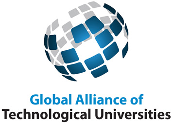 Globaltechalliance